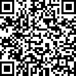 menumodo - QR codes for contactless menus